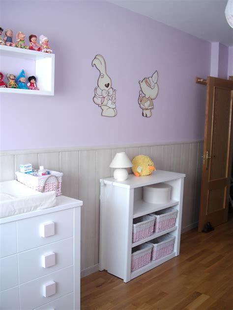 le chambre fille decoration chambre bb fille lgant chambre de bb garon