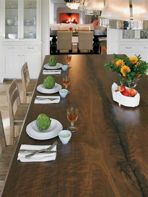Black Laminate Countertops by Formica 180fx Black Walnut Timber Makes A Beautiful