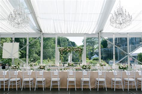 casa loma glass pavilion wedding mango studios