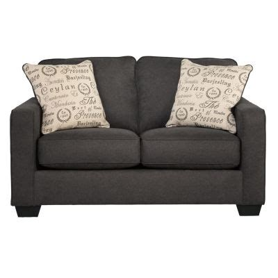 Jc Penney Sofas by Signature Design By Camden Loveseat Jcpenney