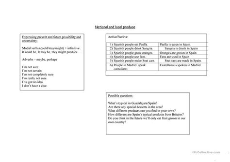 English Grammar Omission Exercises For Class 7 Cbse