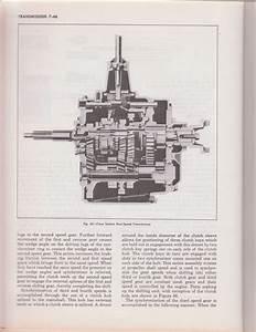 Selectric Typewriter Museum - Cars