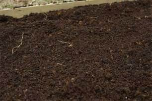 landscape gardening definition what is good garden loam