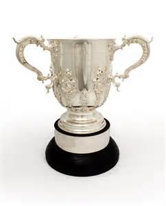 Football League Cup Trophy