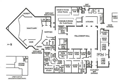 Flooring: Various Cool Daycare Floor Plans Building 2017