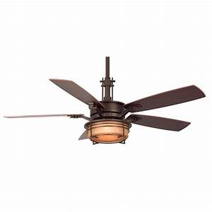 Ideas about bedroom ceiling fans on