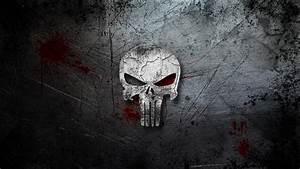 Horror, Skull, Wallpapers, 44, Images