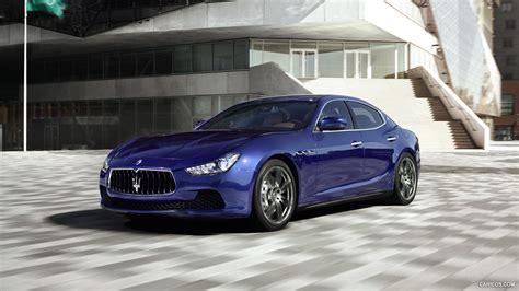 Maserati Ghibli Hd Picture by Maserati 2014 Ghibli Hd Wallpaper Background Images