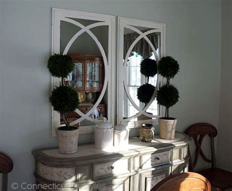 Pottery Barn Decorating Style Tips On A Walmart Budget
