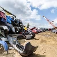 Casse Auto Finistere : even casse lesneven 29260 telephone avis casse auto ~ Medecine-chirurgie-esthetiques.com Avis de Voitures