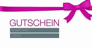 Dm Gutschein Wert : gutscheine online kaufen beautybar stolberg ~ Orissabook.com Haus und Dekorationen