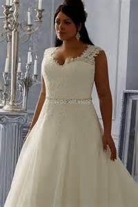 simple plus size wedding dresses white wedding dresses plus size