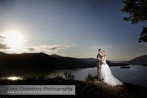 lake district weddings portfolio shoot on the 20th october With wedding photography training courses