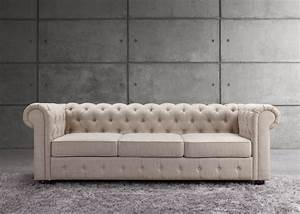 Sofa 2 60 M : mulhouse furniture garcia chesterfield sofa reviews wayfair ~ Bigdaddyawards.com Haus und Dekorationen