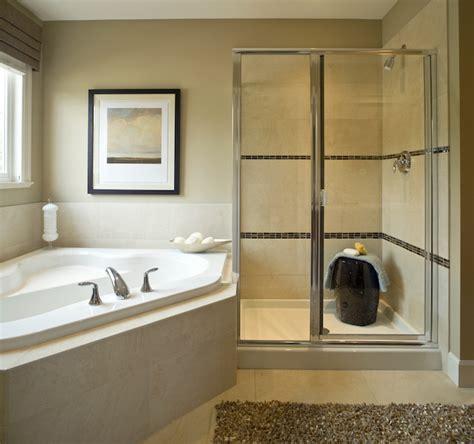 door installation cost 2017 shower door installation cost replace shower door
