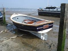Small Fishing Boats For Sale Plymouth by My Riverhawk B60 Front Deck And Yeti Cooler As A