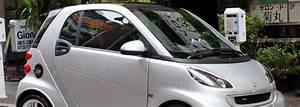 Classement Assurance Auto : le classement des voitures les plus vol es en 2017 ~ Medecine-chirurgie-esthetiques.com Avis de Voitures