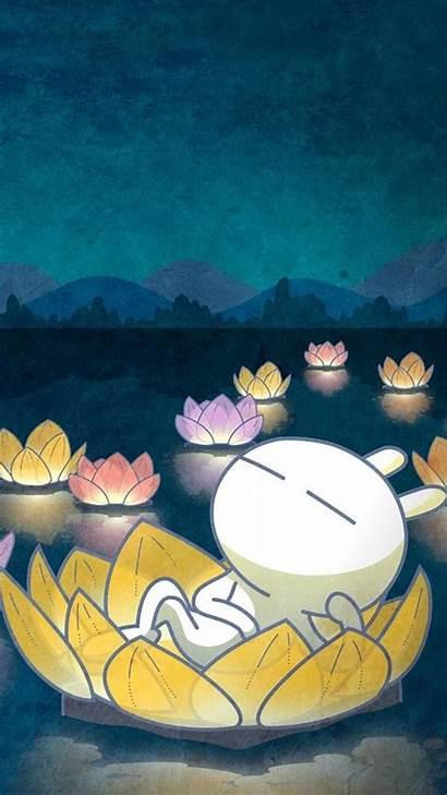 Phone Wallpapers Android Backgrounds Kawaii Spongebob Iphone