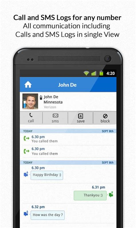 local time and temperature phone number mobile number locations pro android apps on play