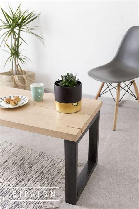 hauteur table cuisine table haute pour cuisine chambre a coucher et design