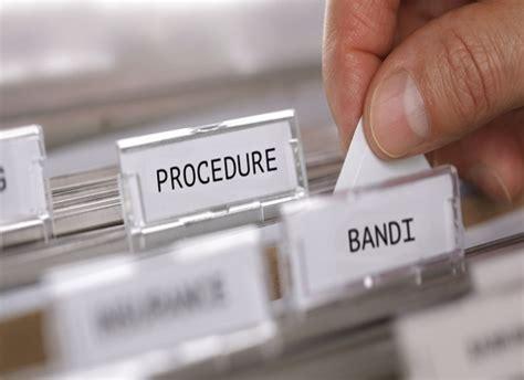 procedure negoziate semplificate  partecipazione minima