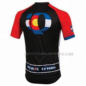 Colorado Clothing Size Chart Pearl Izumi Colorado Grown Select Limited Mens Cycling