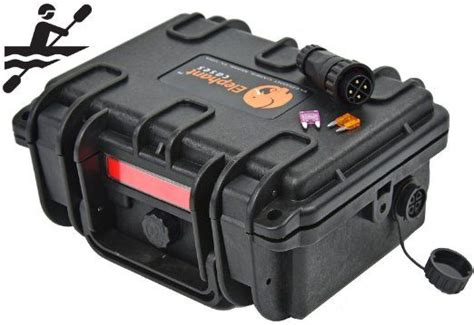 Boat Battery Box Ideas by 63 Best Kayak Ideas Images On Fishing Fishing