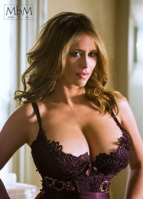 actress similar to jennifer love hewitt rascal pick jennifer love hewitt busty beauty long