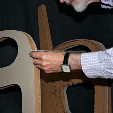 fabriquer un fauteuil en fabriquer un fauteuil en