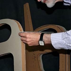 Fabriquer Un Fauteuil : mobilier table fabriquer fauteuil ~ Zukunftsfamilie.com Idées de Décoration