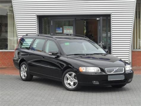 volvo  price modifications pictures moibibiki