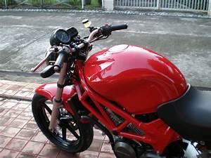 Honda Motorbikespecs Net Motorcycle Specification Database