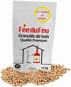 Pellets De Bois : vente de granul s et pellets pour poele et chaudi re ~ Nature-et-papiers.com Idées de Décoration