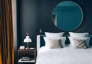 Découvrez le premier hôtel de Sarah Lavoine - Elle Décoration