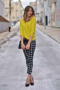 How to Wear Cool Office Pant Shirt Ideas for Women u2013 Designers Outfits Collection