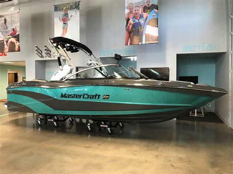 Mastercraft Boats Ohio by Cincinnati Wakeboard Boats Louisville Wakeboard Boat