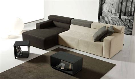1000+ Images About Sofá Chaise On Pinterest