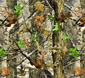 Mossy Oak Camo In Grande Downloads Mossy Oak Wallpaper ...