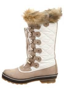 boots sale uk shoes 39 s boots winter boots zalando uk