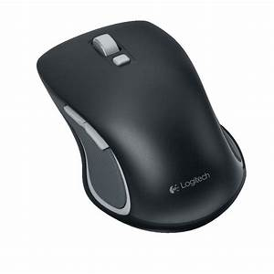 The Best Wireless Mouse Reviews By Wirecutter A New