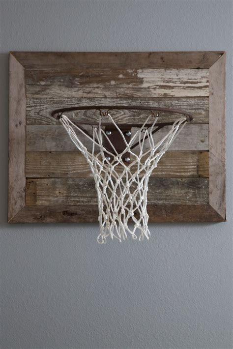 chambre de basket les 25 meilleures idées de la catégorie chambres de