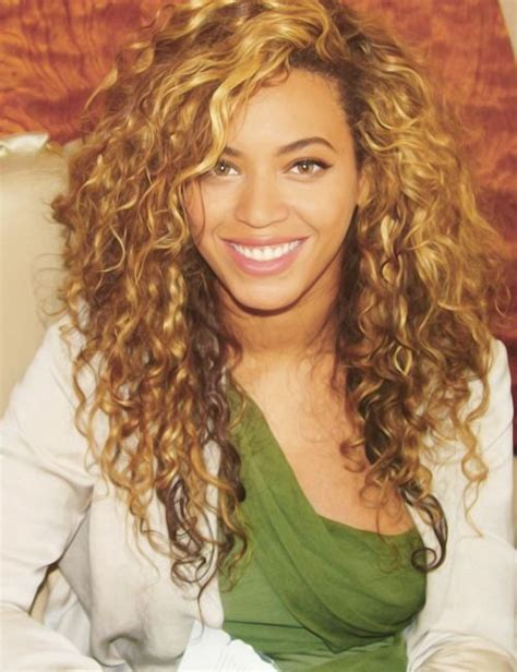 naturally wavy hair how to style beyonce curly hair beautiful hair my hair 7839