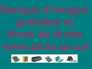 Banque Vidéo Gratuite : banque d 39 images gratuites et libres de droits bo te outils pinterest ~ Medecine-chirurgie-esthetiques.com Avis de Voitures
