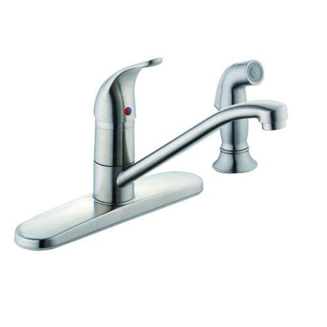 glacier bay kitchen faucet reviews glacier bay kitchen faucet reviews faucet parts diagram