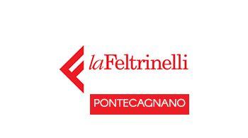 Librerie Feltrinelli Srl by Portfolio Impianti Di Condizionamento Riscaldamento E