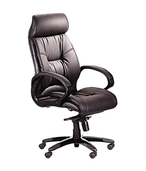 black metal desk chair regent black metal natural office chair buy online at