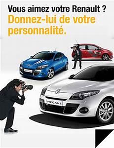 Renault Brie Comte Robert : catalogues accessoires renault renault brie brie comte robert ~ Medecine-chirurgie-esthetiques.com Avis de Voitures