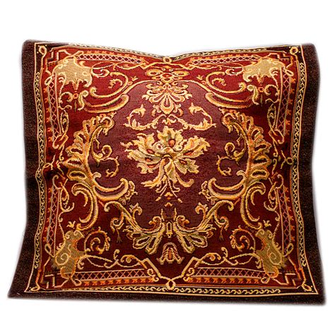 Elizabeth Decorative Tapestry Throw Pillow  Product Sku J. Decorative Wreaths For Home. Football Wall Decor. Hotel Rooms San Francisco. Tension Rod Room Divider. Decorative Iron Panels. Decorating Dining Room. Spring Decorations For The Home. Cheap Room Furniture