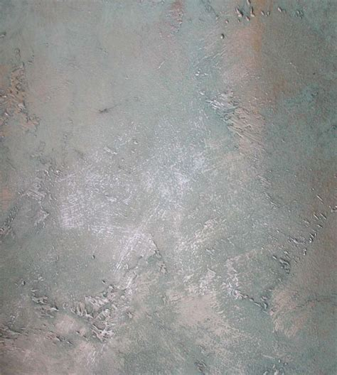 Wand Silber Streichen by 25 Best Metallic Faux Walls Images On