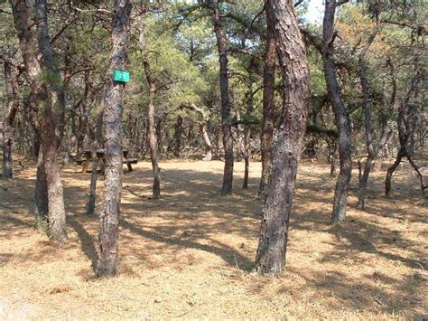 north  highland camping area updated  campground